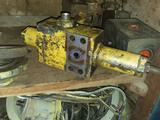 Гидро мотор в Актобе