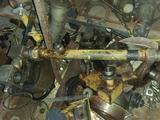 Гидро мотор в Актобе – фото 2