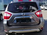 Nissan Terrano 2017 года за 6 300 000 тг. в Актобе – фото 2