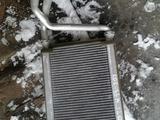 Радиатор печки на Тойота Королла американец за 20 000 тг. в Караганда – фото 2