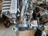 Двигатели из Европы на Опель за 190 000 тг. в Караганда – фото 2