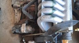 Двигатели из Европы на Опель за 190 000 тг. в Караганда – фото 3