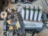Двигатели из Европы на Опель за 190 000 тг. в Караганда – фото 4