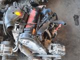 Двигатели из Европы на Опель за 190 000 тг. в Караганда – фото 5