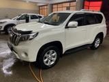 Toyota Land Cruiser Prado 2013 года за 14 800 000 тг. в Шымкент – фото 5
