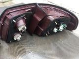 Митсубиси галант фонари задние за 18 000 тг. в Тараз – фото 5