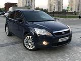 Ford Focus 2011 года за 2 600 000 тг. в Усть-Каменогорск