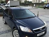 Ford Focus 2011 года за 2 600 000 тг. в Усть-Каменогорск – фото 2