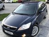 Ford Focus 2011 года за 2 600 000 тг. в Усть-Каменогорск – фото 4
