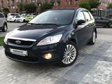 Ford Focus 2011 года за 2 600 000 тг. в Усть-Каменогорск – фото 5