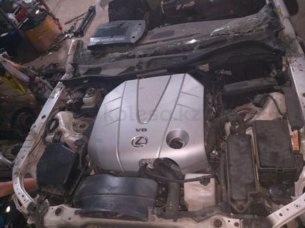 Двигатель за 550 000 тг. в Алматы