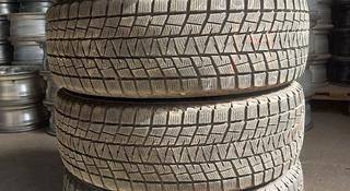 225/65R17 Bridgestone BLIZZAK DM-V1 за 80 000 тг. в Алматы