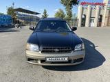 Subaru Outback 2000 года за 2 950 000 тг. в Талдыкорган