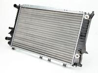 Радиатор основной a100 c4 91- — 2.0-2.3 [623-411-30] AT 1025079sx за 29 000 тг. в Костанай