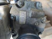 Компрессор 111 мотор за 75 000 тг. в Алматы
