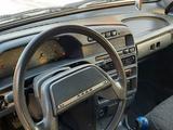 ВАЗ (Lada) 2115 (седан) 2006 года за 980 000 тг. в Караганда – фото 5