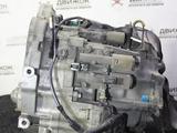 АКПП HONDA K24A Контрактная| Доставка ТК, Гарантия за 261 200 тг. в Кемерово – фото 2