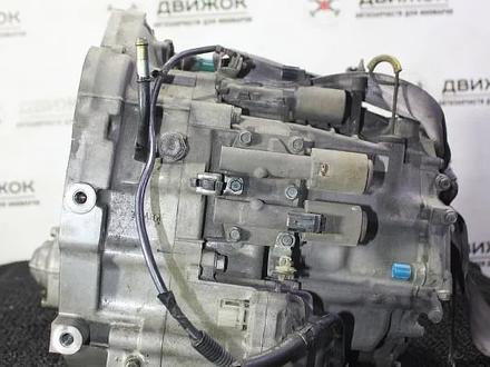 АКПП HONDA K24A Контрактная| Доставка ТК, Гарантия за 261 204 тг. в Кемерово – фото 2