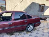 Opel Vectra 1994 года за 1 100 000 тг. в Туркестан – фото 4