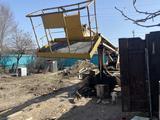 ЗиЛ 2008 года за 3 500 000 тг. в Алматы – фото 3
