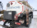 КамАЗ  43118 2013 года за 15 000 000 тг. в Нур-Султан (Астана)