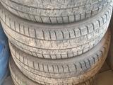 Шины за 30 000 тг. в Шымкент – фото 4
