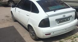 ВАЗ (Lada) 2172 (хэтчбек) 2013 года за 1 800 000 тг. в Караганда