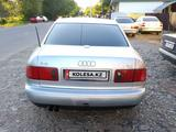 Audi A8 1997 года за 1 100 000 тг. в Талдыкорган