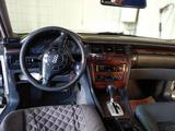Audi A8 1997 года за 1 100 000 тг. в Талдыкорган – фото 3