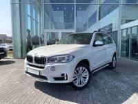 BMW X5 2014 года за 15 650 000 тг. в Алматы
