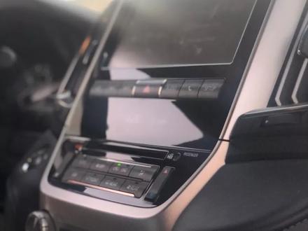 Toyota Land Cruiser 2018 года за 30 000 000 тг. в Атырау – фото 10