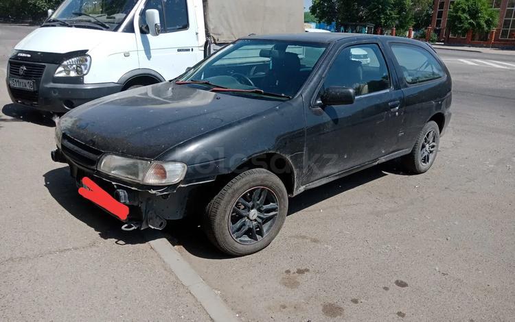 Nissan Pulsar 1995 года за 1 250 000 тг. в Усть-Каменогорск