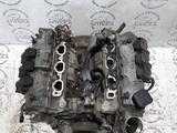 Двигатель Мерседес м112 m112 (объем2.4) w203, w211 за 200 000 тг. в Нур-Султан (Астана)