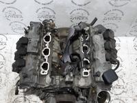 Двигатель Мерседес м112 m112 (объем2.6) w203, w211 за 250 000 тг. в Алматы
