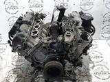 Двигатель Мерседес м112 m112 (объем2.4) w203, w211 за 200 000 тг. в Нур-Султан (Астана) – фото 2