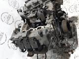 Двигатель Мерседес м112 m112 (объем2.4) w203, w211 за 200 000 тг. в Нур-Султан (Астана) – фото 3