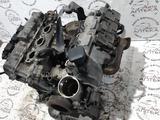 Двигатель Мерседес м112 m112 (объем2.4) w203, w211 за 200 000 тг. в Нур-Султан (Астана) – фото 5
