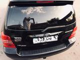 Toyota Highlander 2001 года за 5 800 000 тг. в Усть-Каменогорск – фото 5
