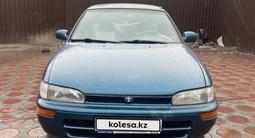 Toyota Corolla 1993 года за 1 750 000 тг. в Павлодар