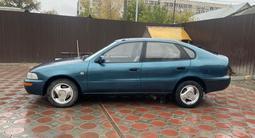 Toyota Corolla 1993 года за 1 750 000 тг. в Павлодар – фото 4