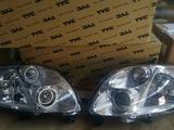 Фары фонари Toyota Auris за 34 000 тг. в Актобе – фото 2