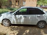 ВАЗ (Lada) Granta 2190 (седан) 2020 года за 4 500 000 тг. в Жезказган – фото 4