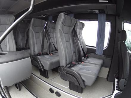 Mercedes-Benz  Tourist Comfort 516CDI 2019 года за 29 500 000 тг. в Алматы – фото 3