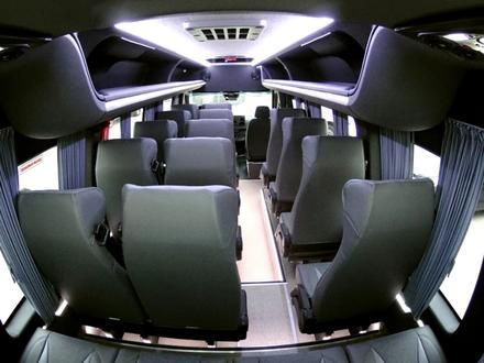Mercedes-Benz  Tourist Comfort 516CDI 2019 года за 29 500 000 тг. в Алматы – фото 4