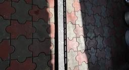 Порог подножка за 90 000 тг. в Алматы