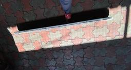 Порог подножка за 90 000 тг. в Алматы – фото 3