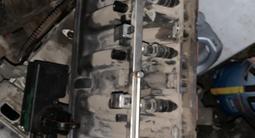 Двигатель за 100 000 тг. в Балкашино – фото 2