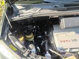 Toyota Alphard 2006 года за 6 500 000 тг. в Шымкент
