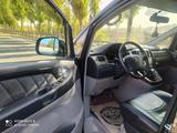 Toyota Alphard 2006 года за 6 500 000 тг. в Шымкент – фото 5