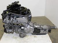 Двигатель lexus GS 350 за 58 690 тг. в Алматы